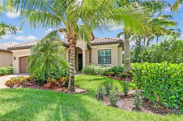 3021 Aviamar Cir, Naples, FL 34114