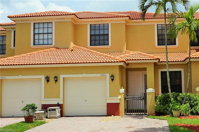 14866 Pinnacle Pl 49, Naples, FL 34119