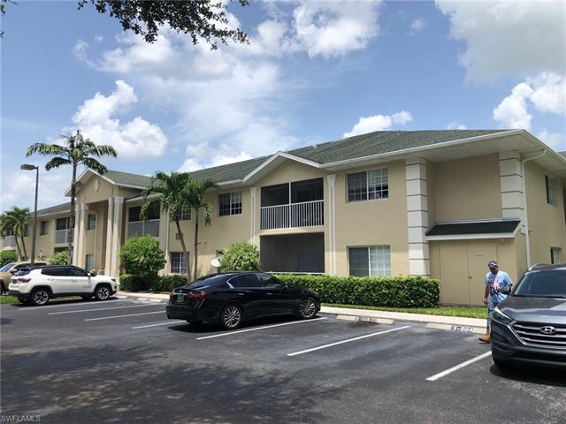 27107 Matheson Ave 208, Bonita Springs, FL 34135