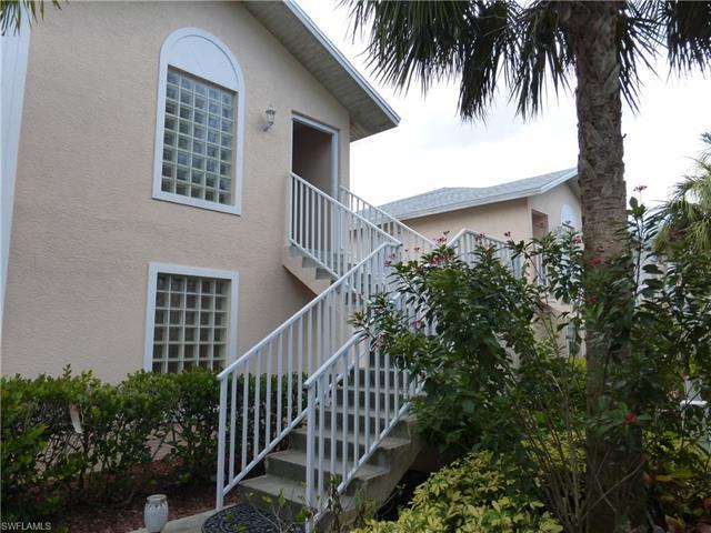 26699 Little John Ct 64, Bonita Springs, FL 34135