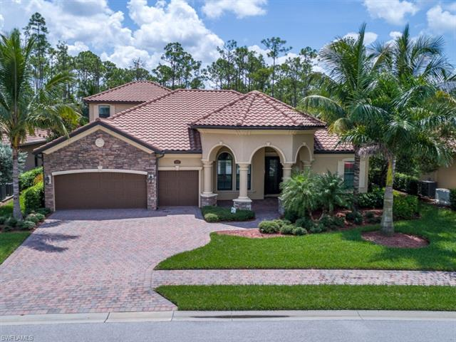 9616 Firenze Cir, Naples, FL 34113
