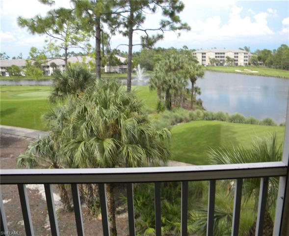 3970 Loblolly Bay Dr 5-303, Naples, FL 34114