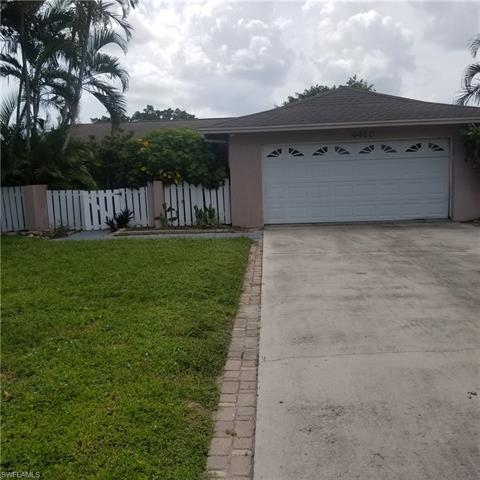 4410 Lakewood Blvd, Naples, FL 34112