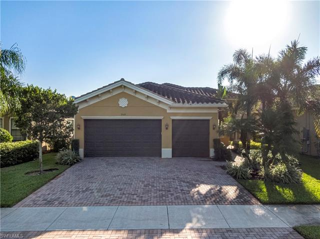 3769 Pleasant Springs Dr, Naples, FL 34119