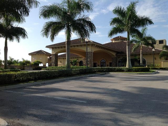 10312 Heritage Bay Blvd 2812, Naples, FL 34120