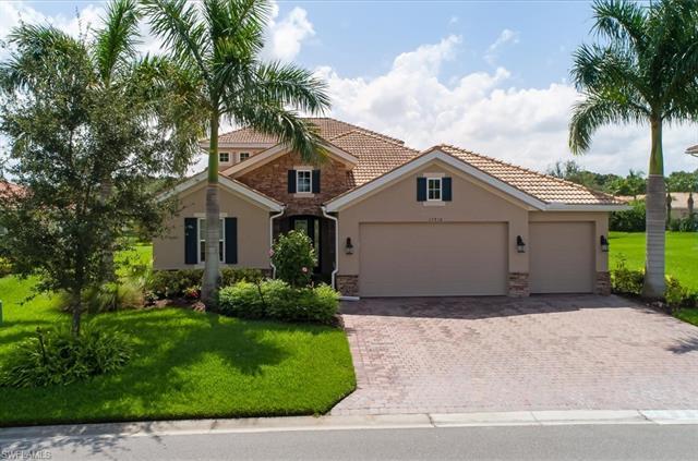 12810 Olde Banyon Blvd, North Fort Myers, FL 33903