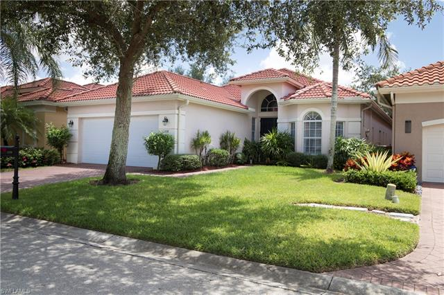108 April Sound Dr, Naples, FL 34119