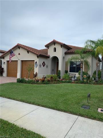 5206 Vizcaya St, Ave Maria, FL 34142