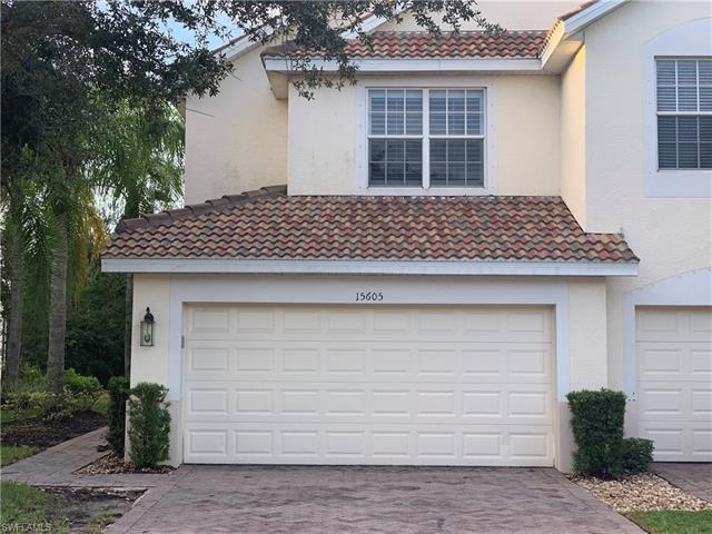 15605 Marcello Cir 140, Naples, FL 34110