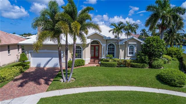 920 Ship Ct, Marco Island, FL 34145