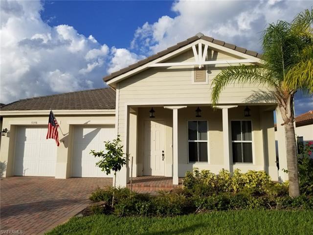 5198 Vizcaya St, Ave Maria, FL 34142