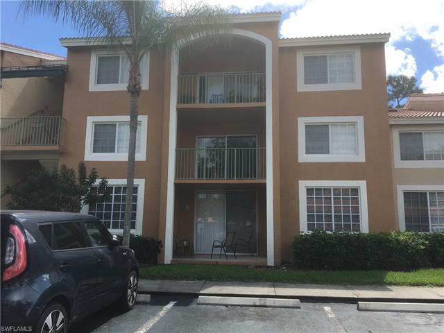 1260 Wildwood Lakes Blvd 205, Naples, FL 34104