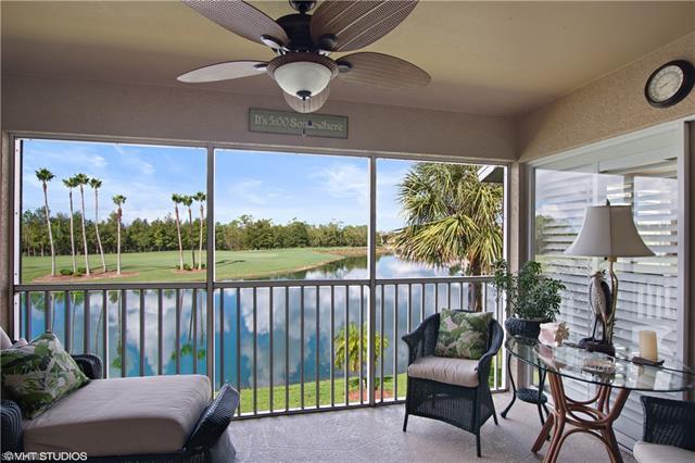 3860 Sawgrass Way 2625, Naples, FL 34112
