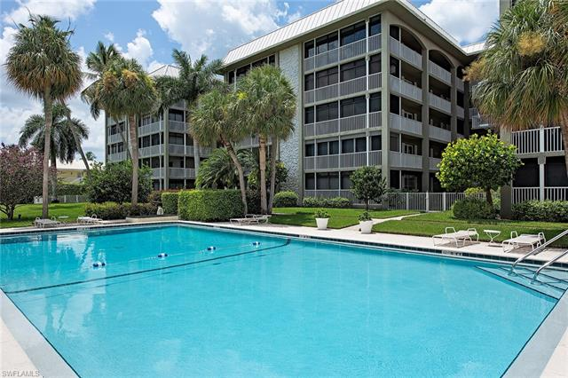 2880 Gulf Shore Blvd N 509, Naples, FL 34103