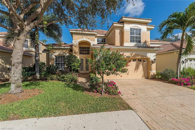 8891 Ventura Way, Naples, FL 34109