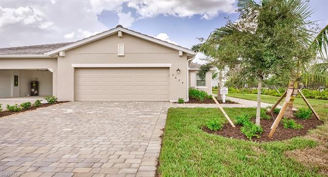 3609 Crimson Ln, Fort Myers, FL 33916