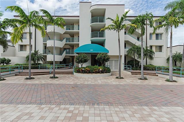 205 Park Shore Dr 4-444, Naples, FL 34103