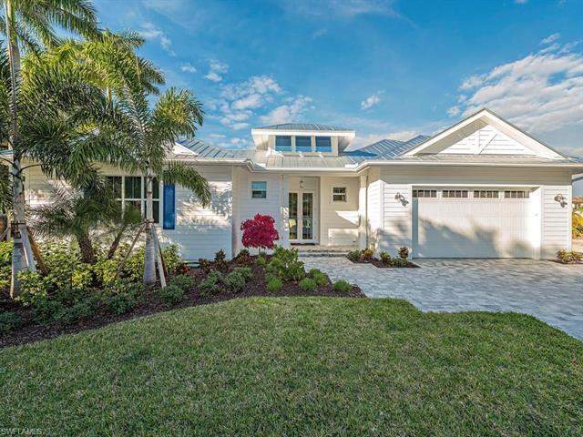 2140 Curtis St, Naples, FL 34112