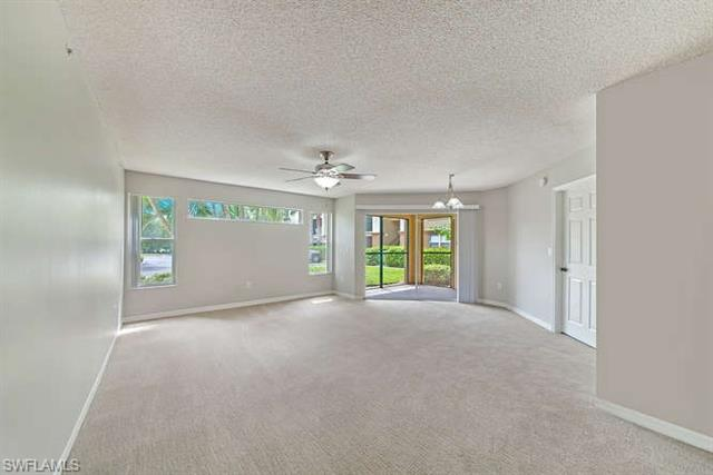 8950 Colonnades Ct E 811, Bonita Springs, FL 34135