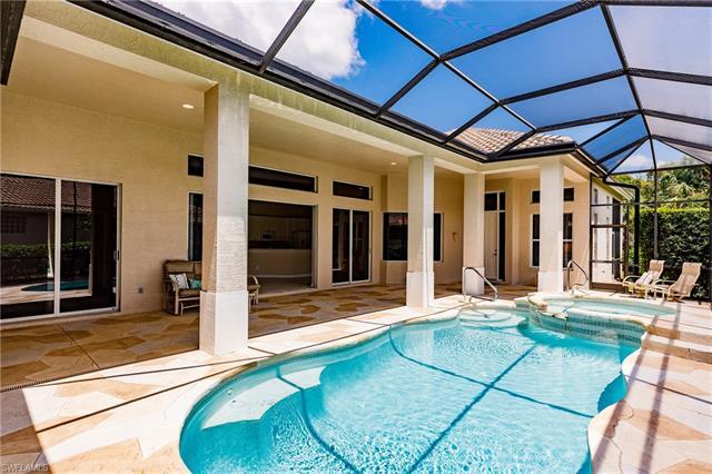 25087 Pinewater Cove Ln, Bonita Springs, FL 34134