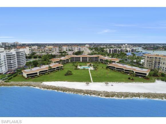 1080 Collier Blvd 12, Marco Island, FL 34145