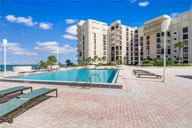 3215 Gulf Shore Blvd N 301n, Naples, FL 34103