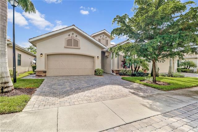 1662 Serrano Cir, Naples, FL 34105