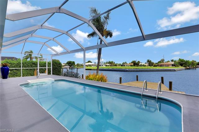 807 Rose Ct, Marco Island, FL 34145