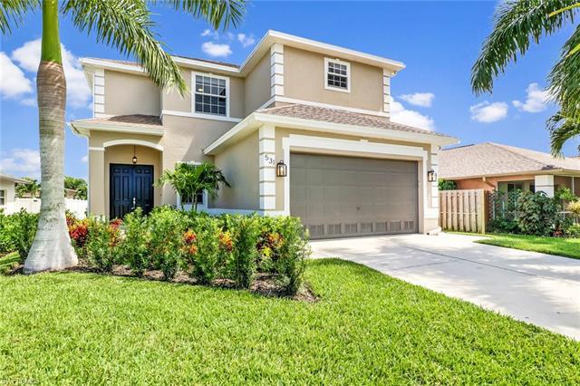 531 105th Ave N, Naples, FL 34108