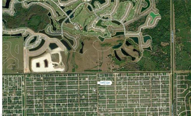 3005 74th St W, Lehigh Acres, FL 33971
