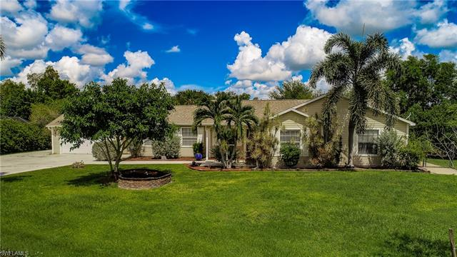 17350 Knight Dr, Fort Myers, FL 33967