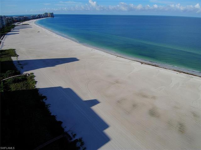 140 Seaview Ct 1705, Marco Island, FL 34145