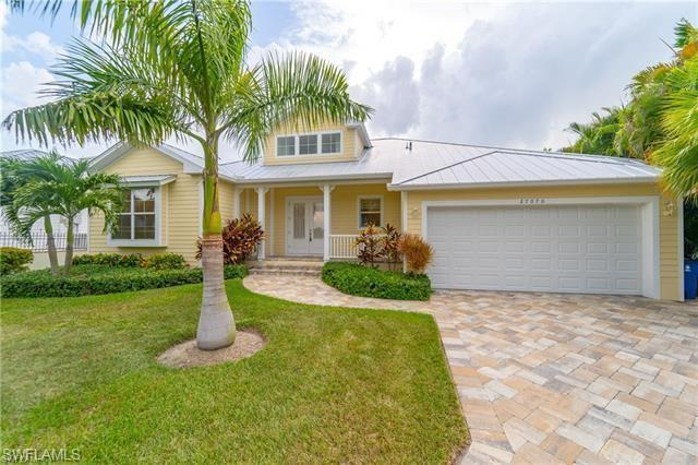 27070 Flamingo Dr, Bonita Springs, FL 34135
