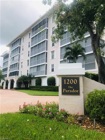 1200 Gulf Shore Blvd N 404, Naples, FL 34102
