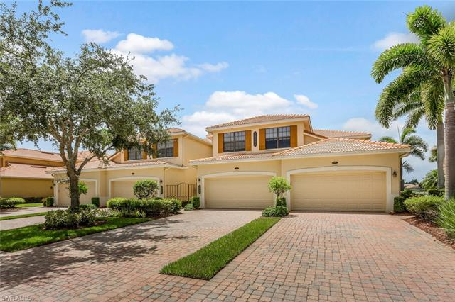 10506 Smokehouse Bay Dr 202, Naples, FL 34120