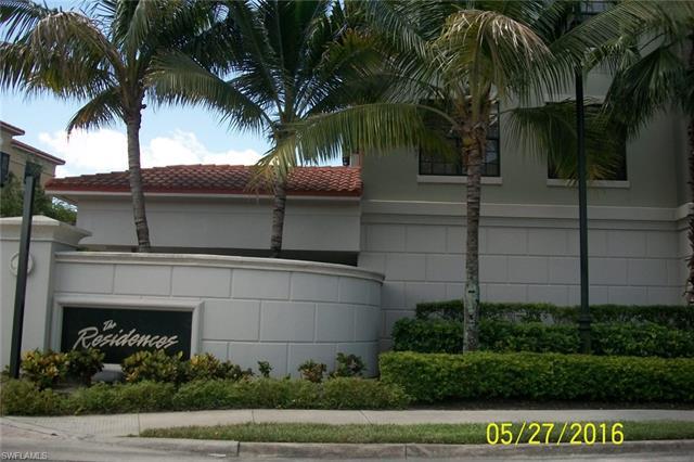 8011 Via Monte Carlo Way 2116, Estero, FL 33928