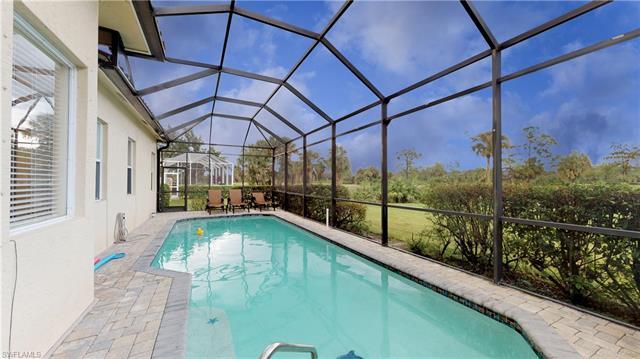 1717 Birdie Dr, Naples, FL 34120