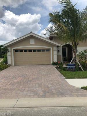 15210 Cortona Way, Fort Myers, FL 33908