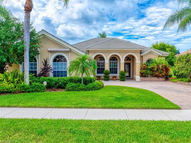 6932 Burnt Sienna Cir, Naples, FL 34109