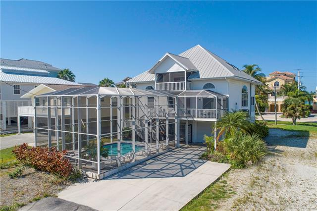 26635 Hickory Blvd, Bonita Springs, FL 34134