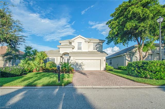 28616 San Galgano Way, Bonita Springs, FL 34135