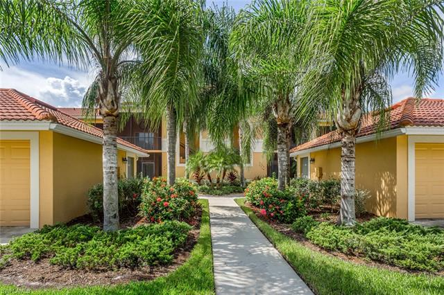 10346 Heritage Bay Blvd 2325, Naples, FL 34120