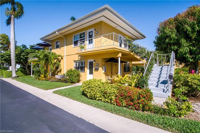 203 8th Ave S 203a, Naples, FL 34102