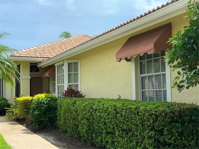 13500 Southampton Dr, Bonita Springs, FL 34135