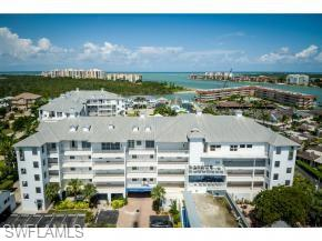 160 Palm St 206, Marco Island, FL 34145