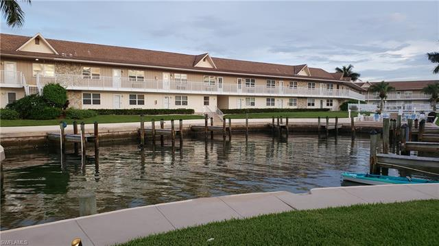 850 Palm St D4, Marco Island, FL 34145