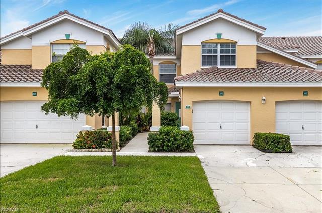 6884 Redbay Park Rd 202, Naples, FL 34109
