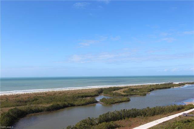 380 Seaview Ct 1702, Marco Island, FL 34145