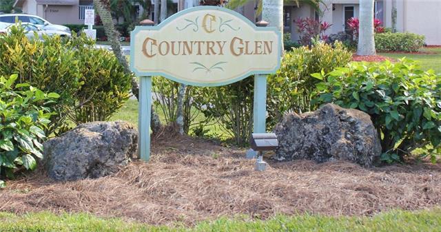 7360 Glenmoor Ln 4104, Naples, FL 34104