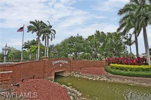7380 Saint Ives Way 1204, Naples, FL 34104